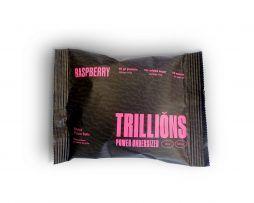 Bolas chocolate Trillions