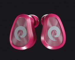 originbuds pink