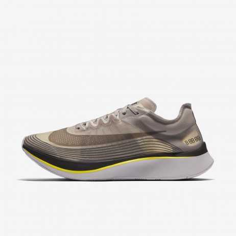 zoom fly sp