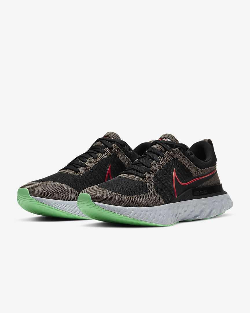 Nike React Infinity 2