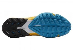 Suela Nike Terra Kiger 7
