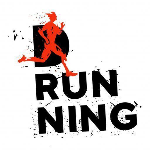 chollos running