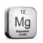 citrato de magnesio propiedades
