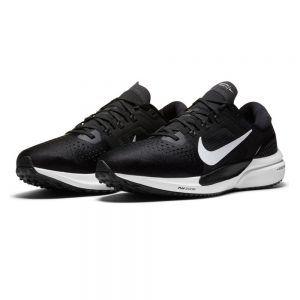 Nike zoom vomero 15