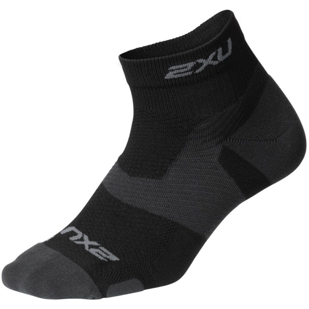 calcetines running baratos