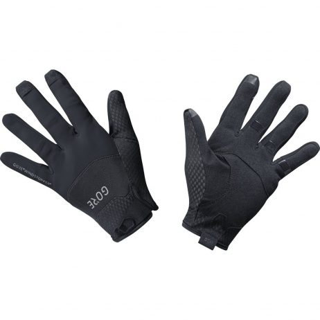 guantes running baratos