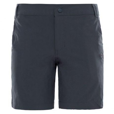 pantalónes running baratos