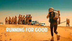 documental running for good