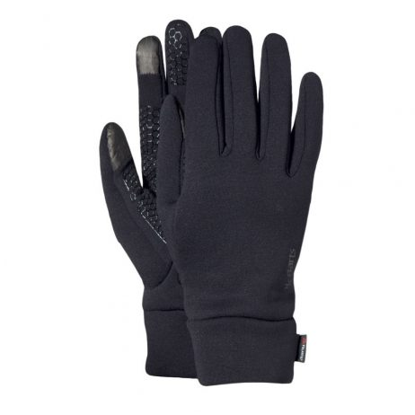 Guantes Barts Active power stretch touch